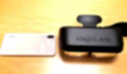 MagicLens AR.jpg