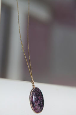 artesanias-2+%28Large%29.jpg