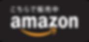 amazon-logo_JP_black (1).png