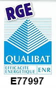 Qualibat-RGE Logo5.jpg