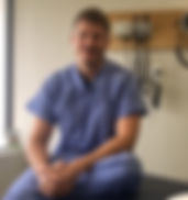 Dr. Jonathan Bruner - Pain Medicine in Michigan - Mobility Medicine (248) 385-3412