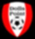 Logo (no white bit).png