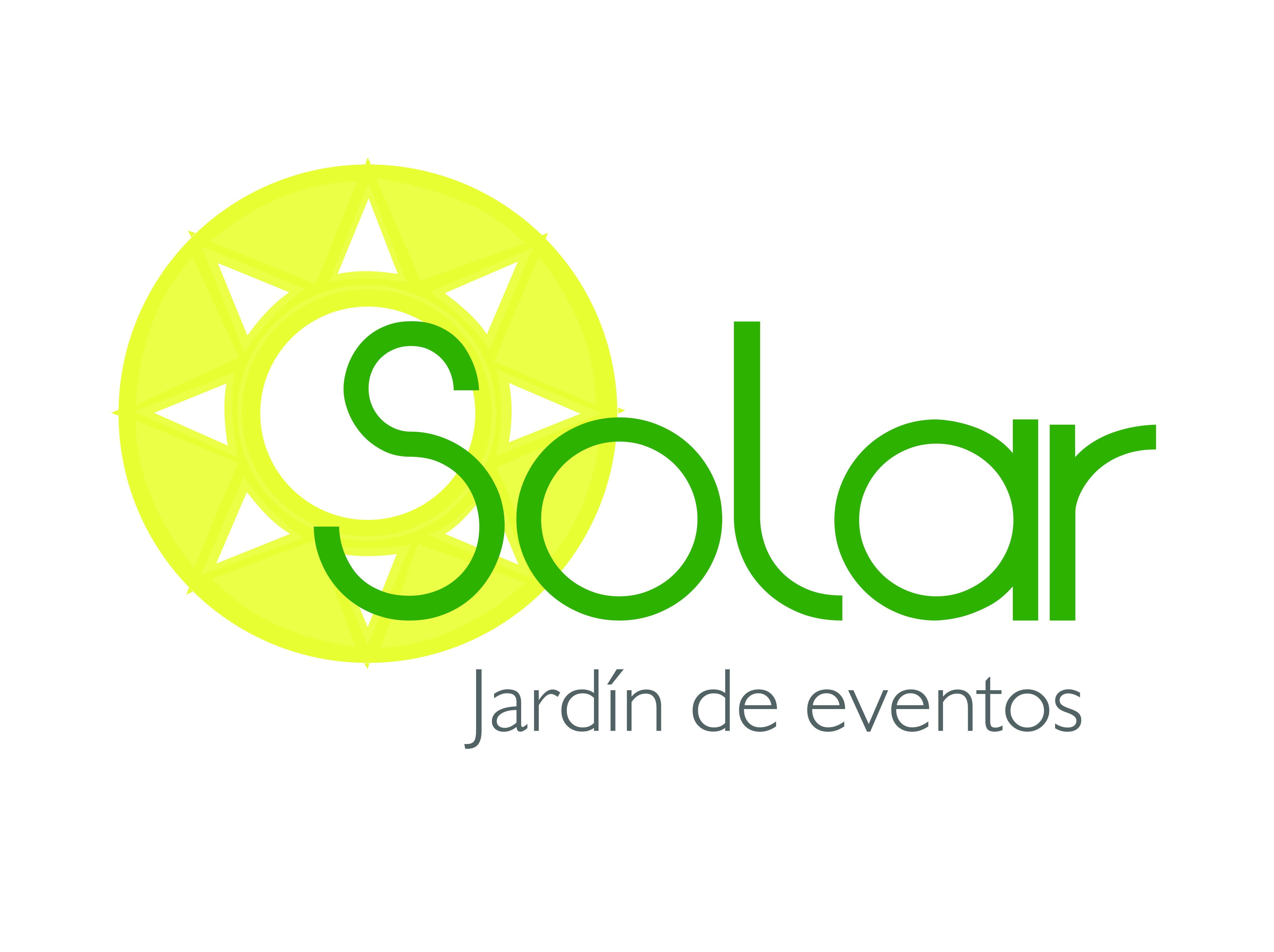 Solar jardin de eventos texcoco for Solar jardin