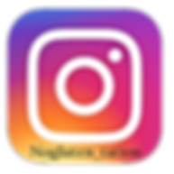 Instagram Noglutentation