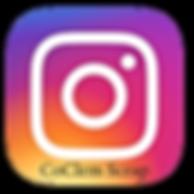 Instagram Coclem Scrap