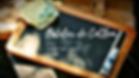 L'atelier de Coclem - Scrap - Cuisine sa