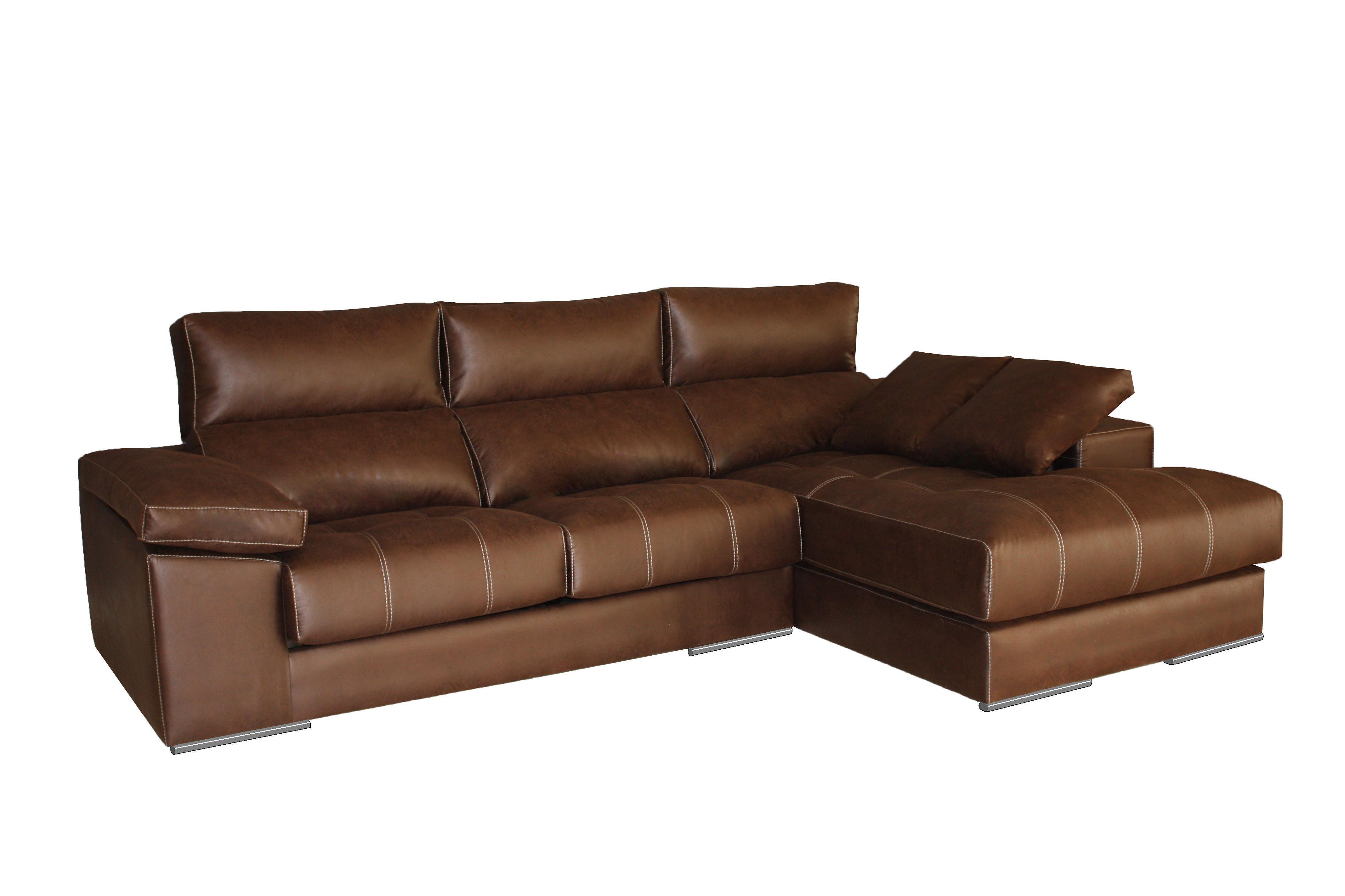 Sofass la s nia sof s en la s nia algeciras Liner 4 50 x 1 20