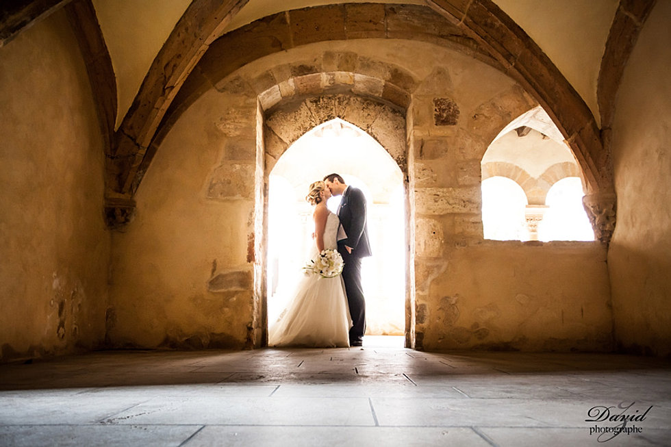 photographe mariage lausanne - Photographe Mariage Seychelles