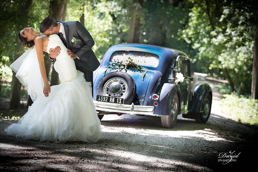 photographe mariage - Photographe Mariage Seychelles