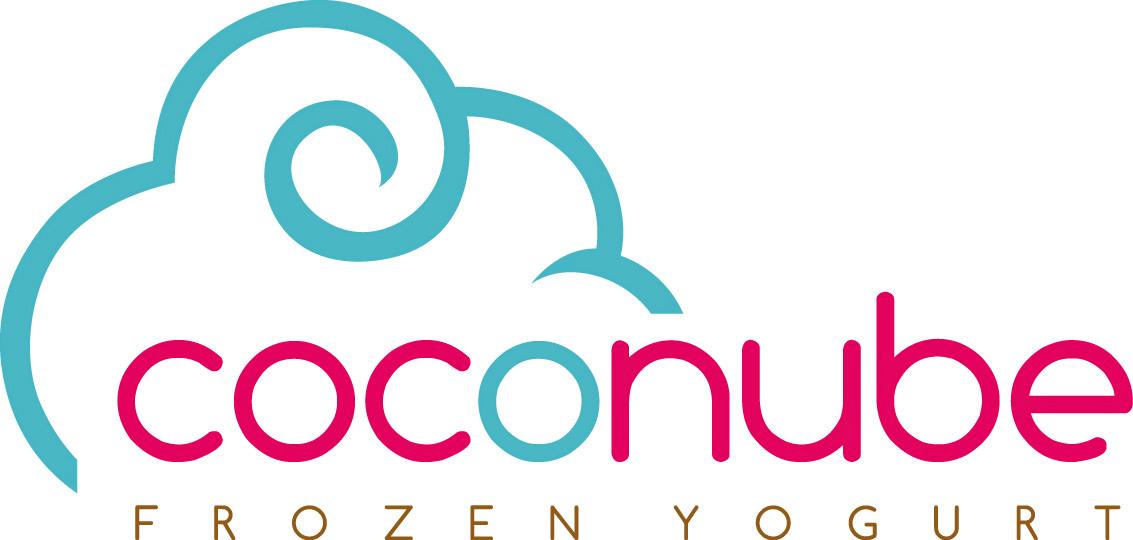 Dia internacional del helado en Coco-nube
