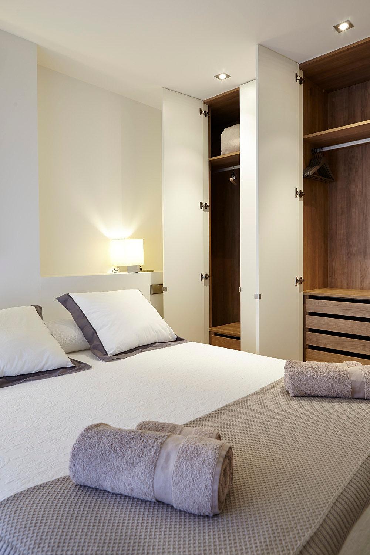 Decorador interiores madrid great decorador interiores - Decoradores de interiores madrid ...