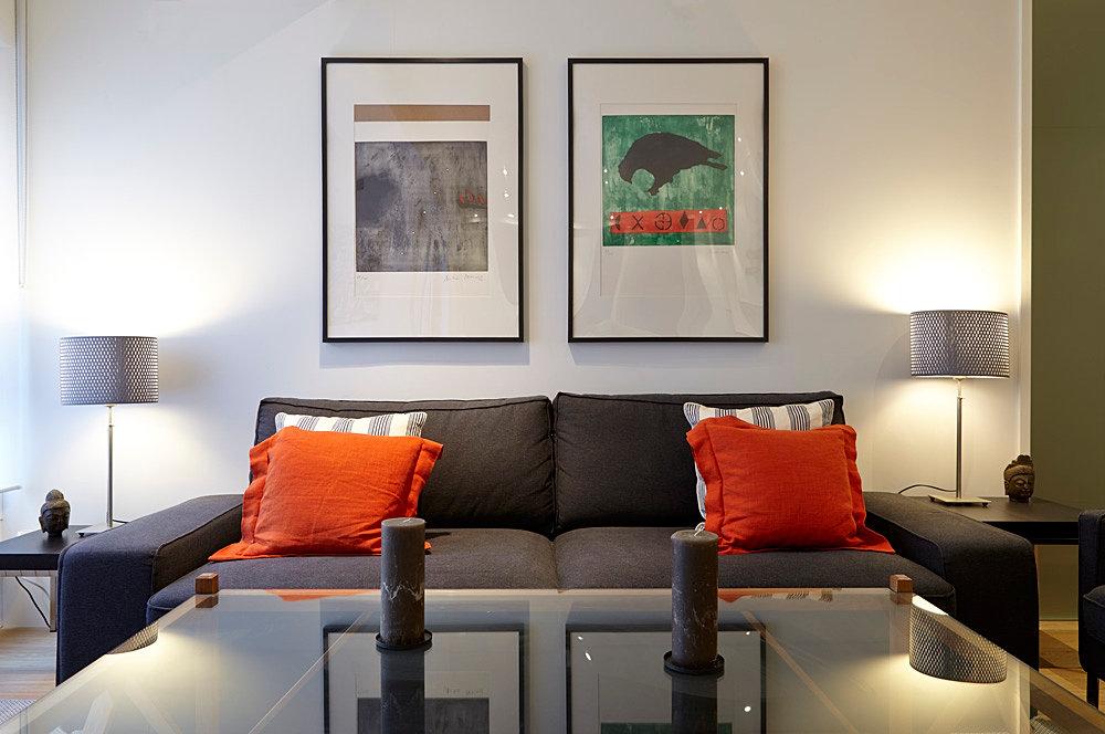 Decoradores de interiores madrid intergift feria decoracin madrid with decoradores de - Decoradores de interiores en madrid ...