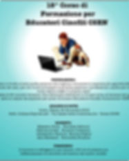 Schermata 2019-10-02 alle 18.41_edited.j