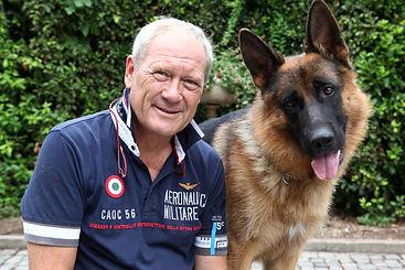 Massimo e rex.JPG