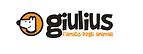 LOGO GIULIUS-1.png
