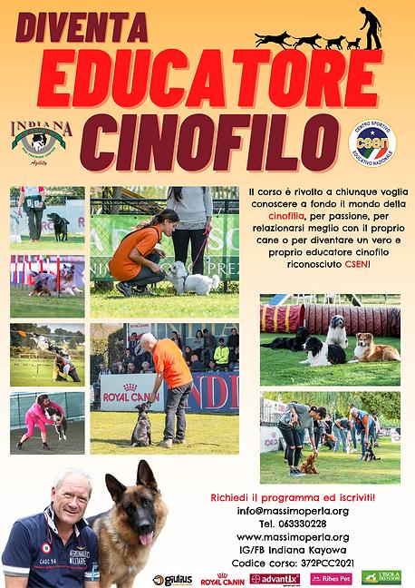 22 CORSO EDUCATORI LOCANDINA.png