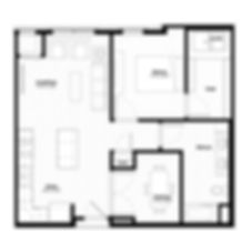 The Heights C2 One Bedrom + Den.jpg