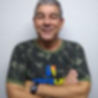 434828ca-8127-4447-9d70-bb872b593fc3_edi