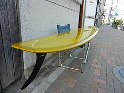 サーフボード,ロングボード,ファンボード,サーフボード通販,サーフショップ