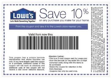 Free wix coupons