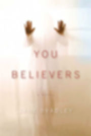 You-Believers.jpg