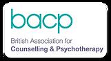 psycotherapy cornwall