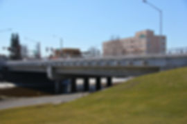 Veterans-Memorial-Bridge-01.jpg