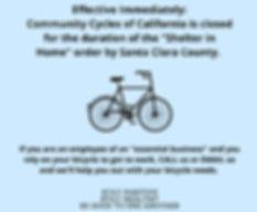 Closure%20Notice_edited.jpg