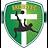 Bridgey FC