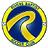 Rivers Soccer Club