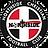 Northside Christian Football Club
