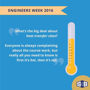 s b engineers and constructors