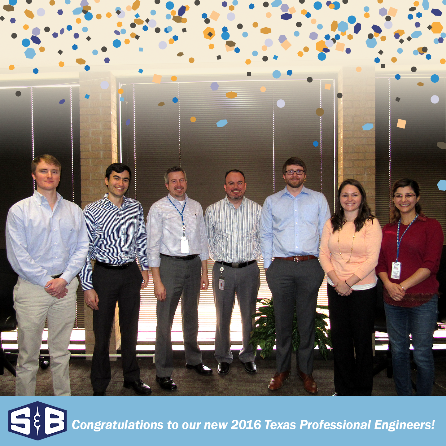 S & B Engineers and Constructors, Ltd.
