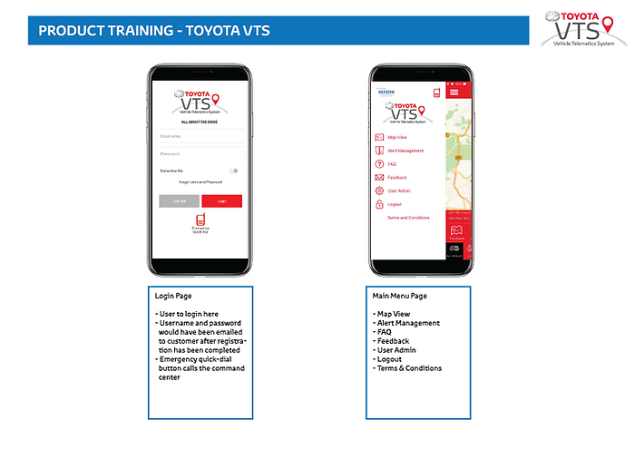 Toyota VTS - Product Training-04.png