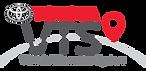 toyota-vts-logo.png
