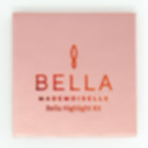 Highlight_BELLA MADEMOISELLE.jpg