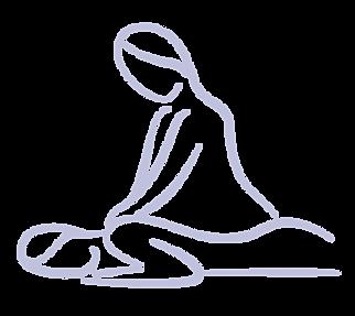 masajistas sensuales independientes aficionado libre