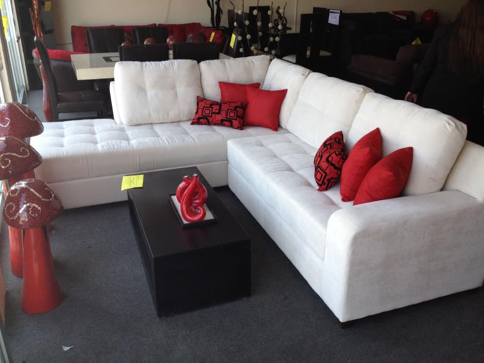 Chocolatte muebles for Muebles contemporaneos monterrey