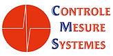 Logo CMS 2021.JPG
