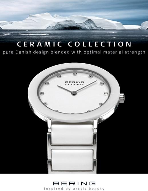 Bering Watch Repair | Watch Repair | Full-Service Repair ...