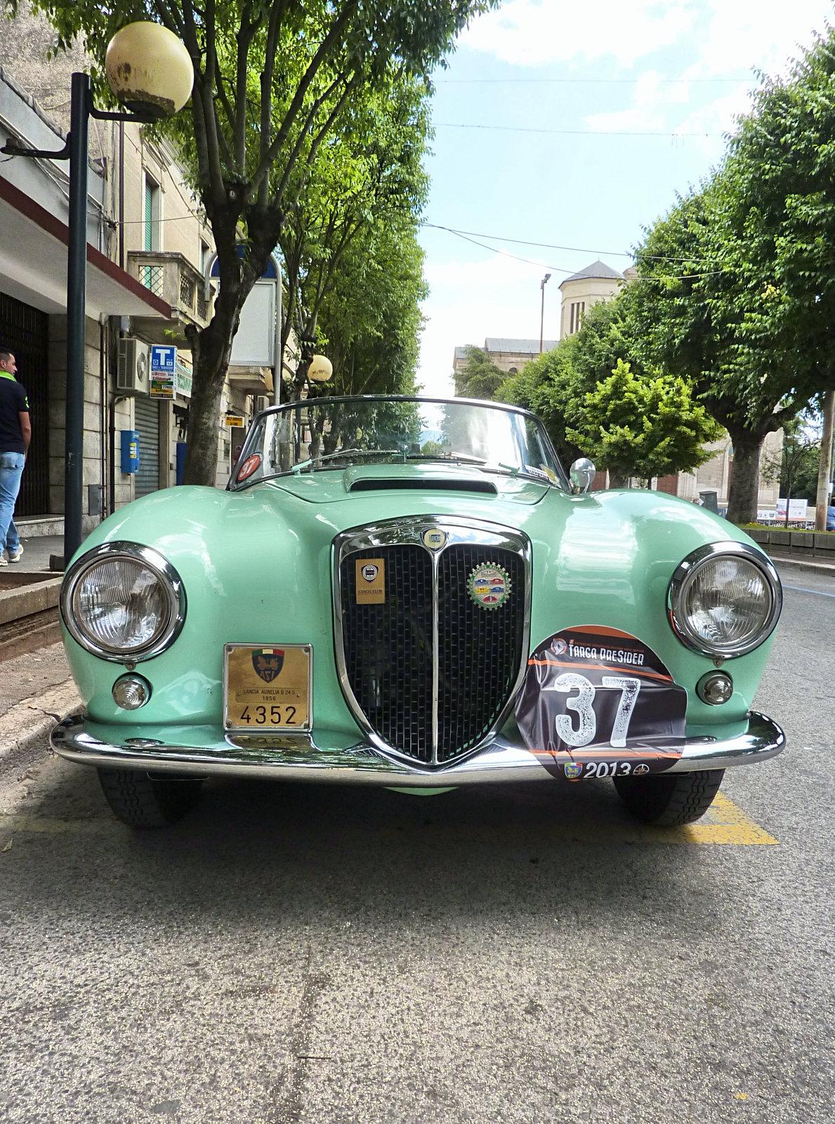 Lancia Aurelia B24 Spyder 110964 additionally Alfa romeo Giulia as well Young Girl Drives A Gumpert Apollo Around Monaco Like A Boss likewise 1970 Ferrari Dino 246 GT photo additionally Lancia Fulvia 1 2 Coupe 1967. on lancia spider