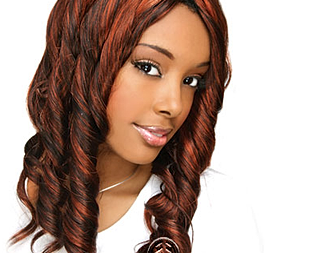 Zury Hair Weave Website 40