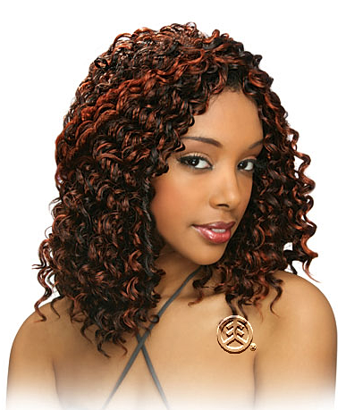 Zury Hair Weave Website 110