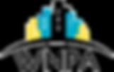 WNPA Logo Transparrent.png