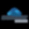 Summit Logo (1).png