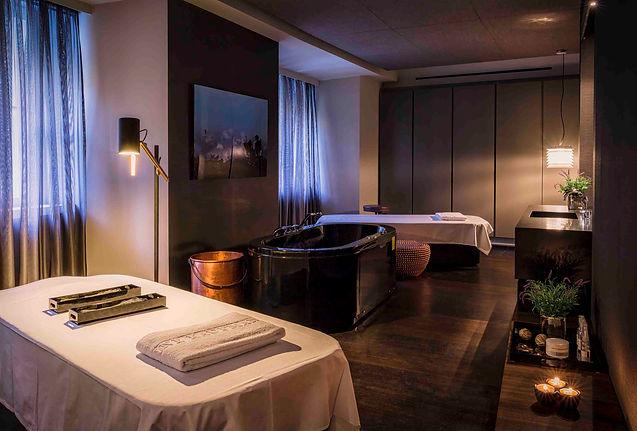 Beautycalypse features susanne kaufmann spa at das stue hotel ...