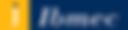 logo-ibmec-01.png