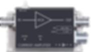 HCA-400M-5K 01.png