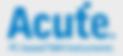 logo_acute.png