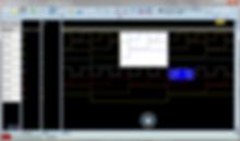 td3k_screen.png